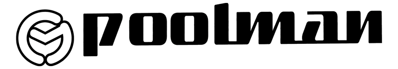Poolman Textilhandels GmbH